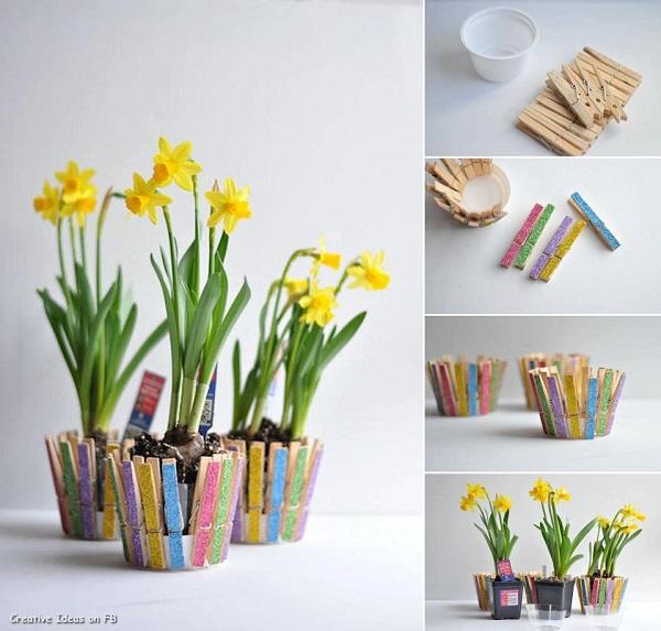 handmade-flower-pots-make-the-best-gifts.jpg
