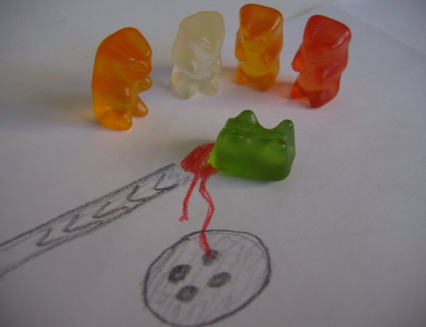 haribo_accident_by_dd210989.jpg
