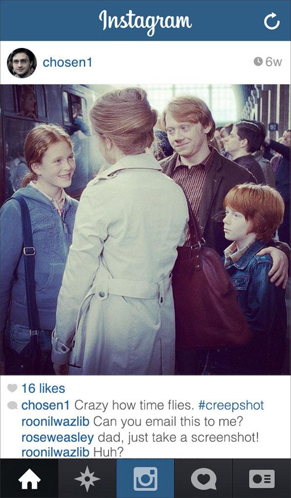 harry-potter-instagram-1.jpg