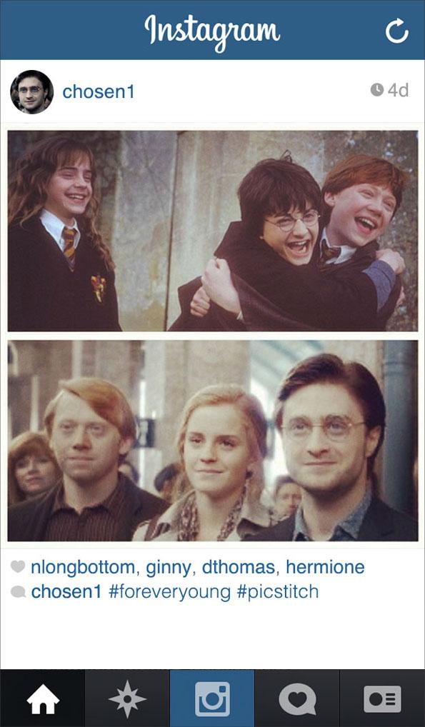 harry-potter-instagram-6.jpg
