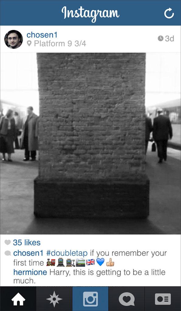 harry-potter-instagram-7.jpg