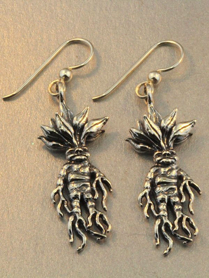 harry-potter-jewelry-accessories-gift-ideas-41_700.jpg
