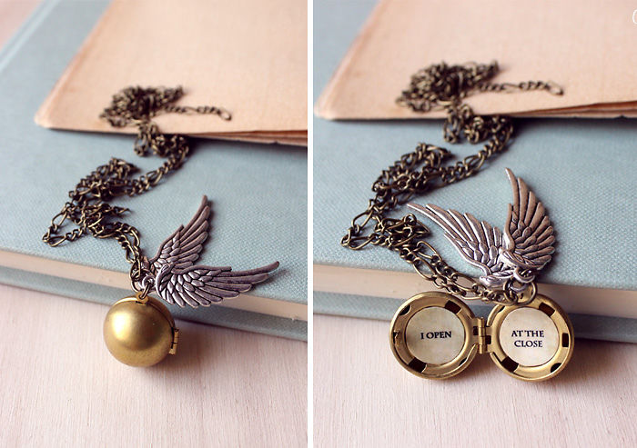 harry-potter-jewelry-accessories-gift-ideas-432_700_1.jpg