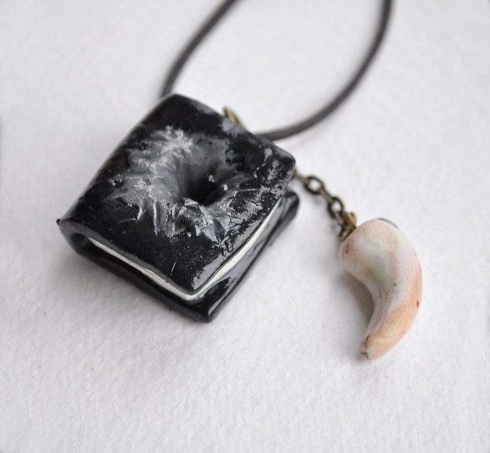 harry-potter-jewelry-accessories-gift-ideas-442_700.jpg