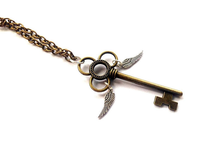harry-potter-jewelry-accessories-gift-ideas-471_700.jpg