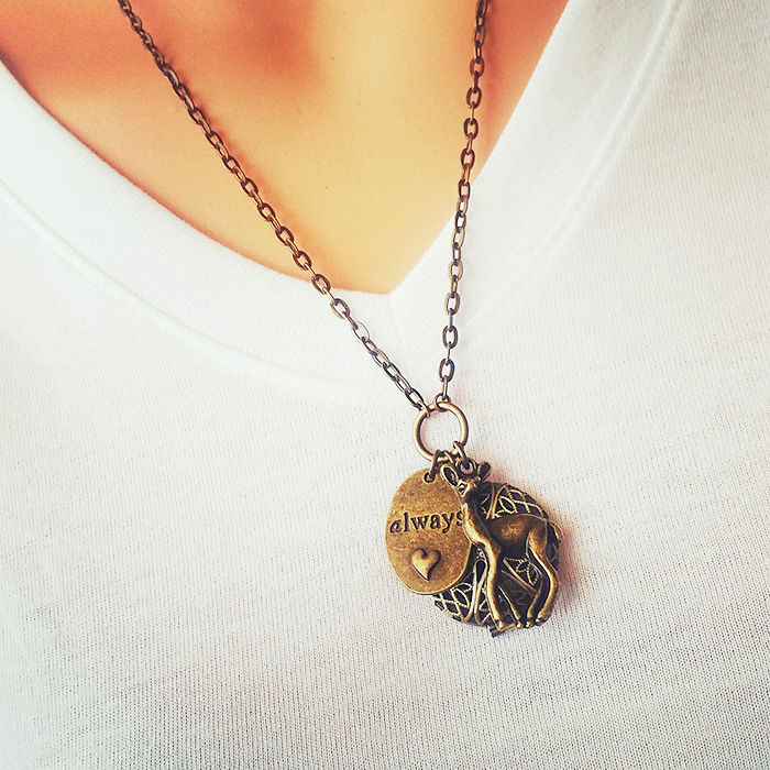 harry-potter-jewelry-accessories-gift-ideas-482_700.jpg