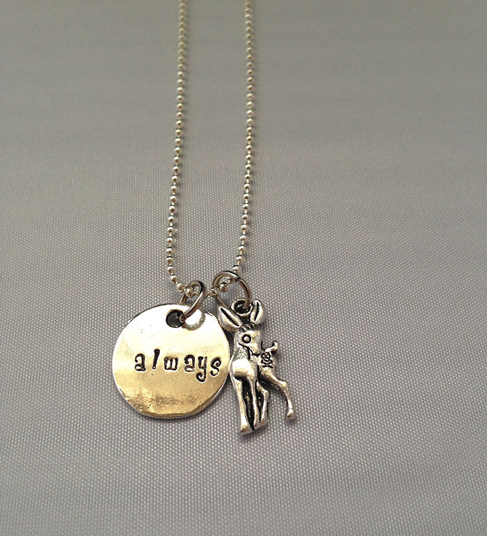 harry-potter-jewelry-accessories-gift-ideas-48_700.jpg