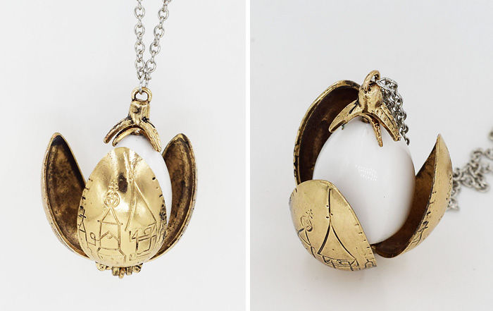harry-potter-jewelry-accessories-gift-ideas-492_700.jpg