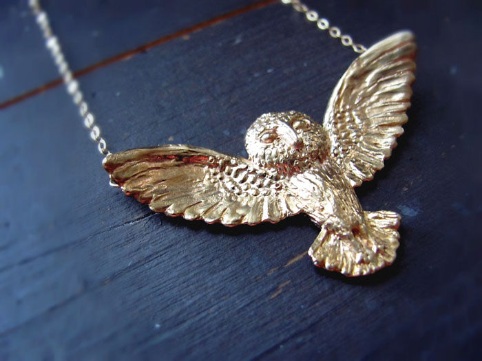 harry-potter-jewelry-accessories-gift-ideas-501_700.jpg