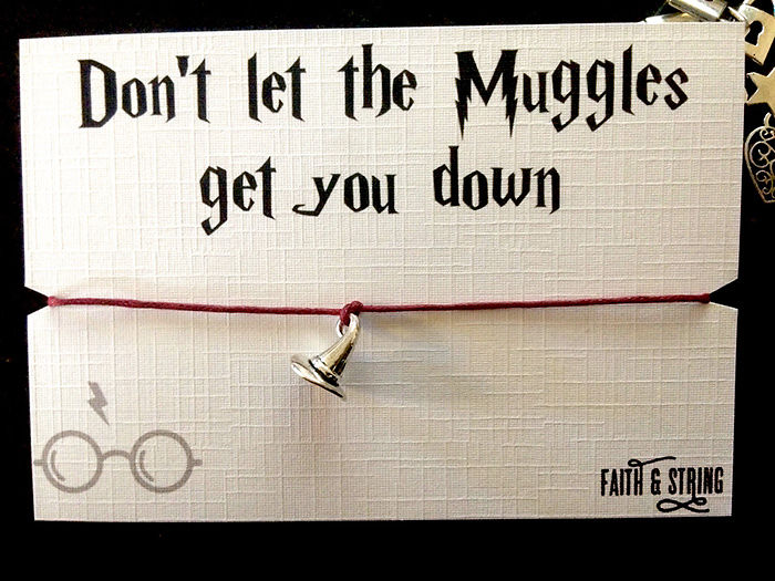 harry-potter-jewelry-accessories-gift-ideas-50_700.jpg