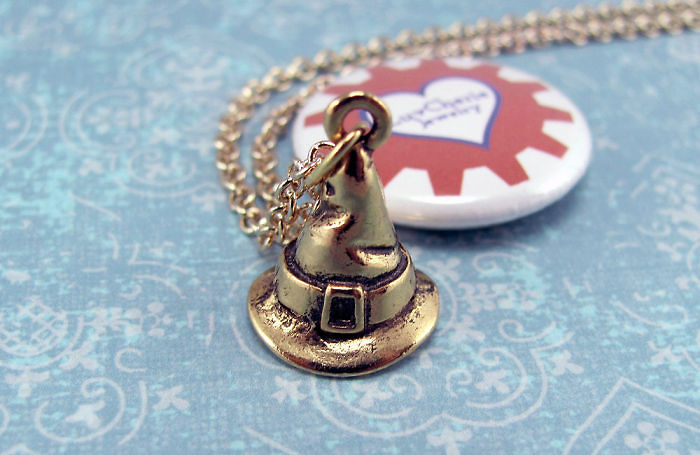 harry-potter-jewelry-accessories-gift-ideas-54_700.jpg