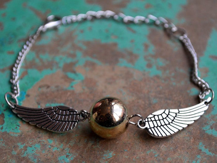 harry-potter-jewelry-accessories-gift-ideas-562_700.jpg