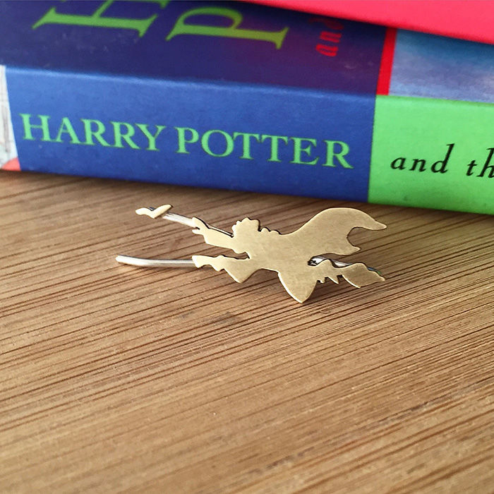 harry-potter-jewelry-accessories-gift-ideas-58_700.jpg
