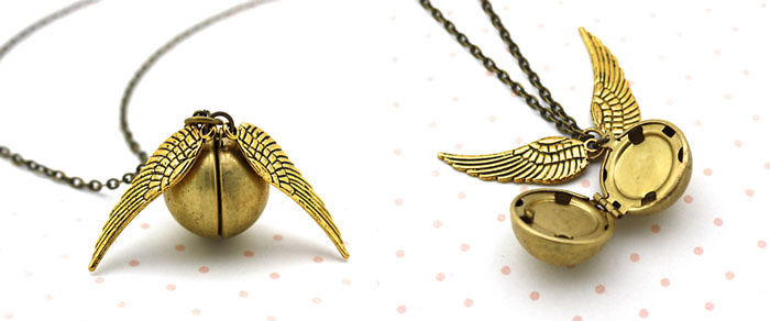harry-potter-jewelry-accessories-gift-ideas-601_700.jpg