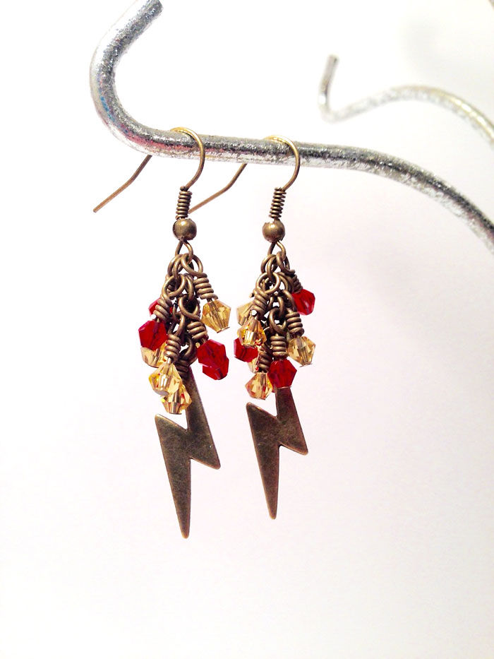 harry-potter-jewelry-accessories-gift-ideas-611_700.jpg