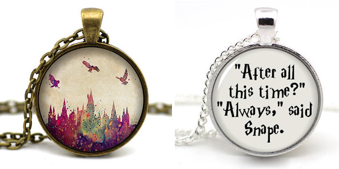 harry-potter-jewelry-accessories-gift-ideas-70_700.jpg