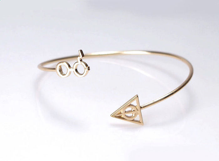 harry-potter-jewelry-accessories-gift-ideas-73_700.jpg