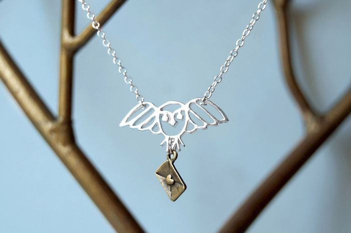 harry-potter-jewelry-accessories-gift-ideas-74_700.jpg