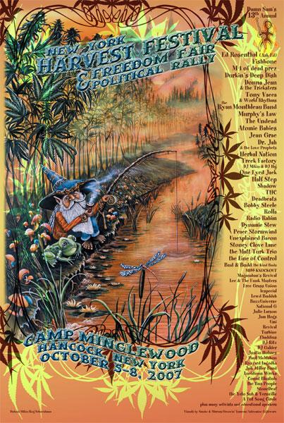 harvestfest-poster-07.jpg