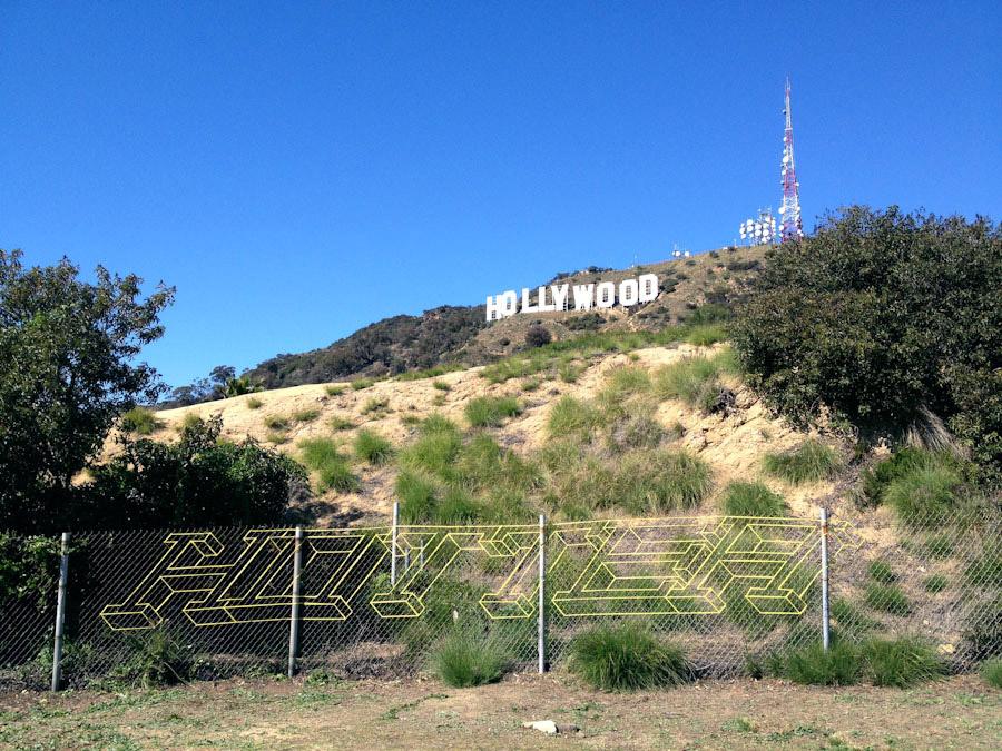 hollywoodDONE_1000_1.jpg
