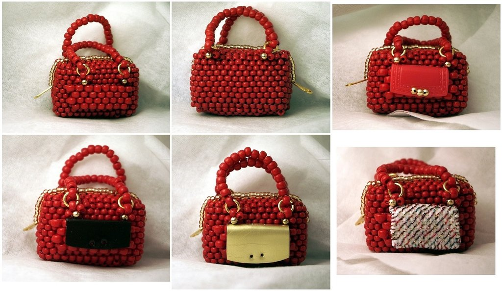 houndstooth_purse_accessory_variations_by_pinkythepink-d63wx9p.jpg