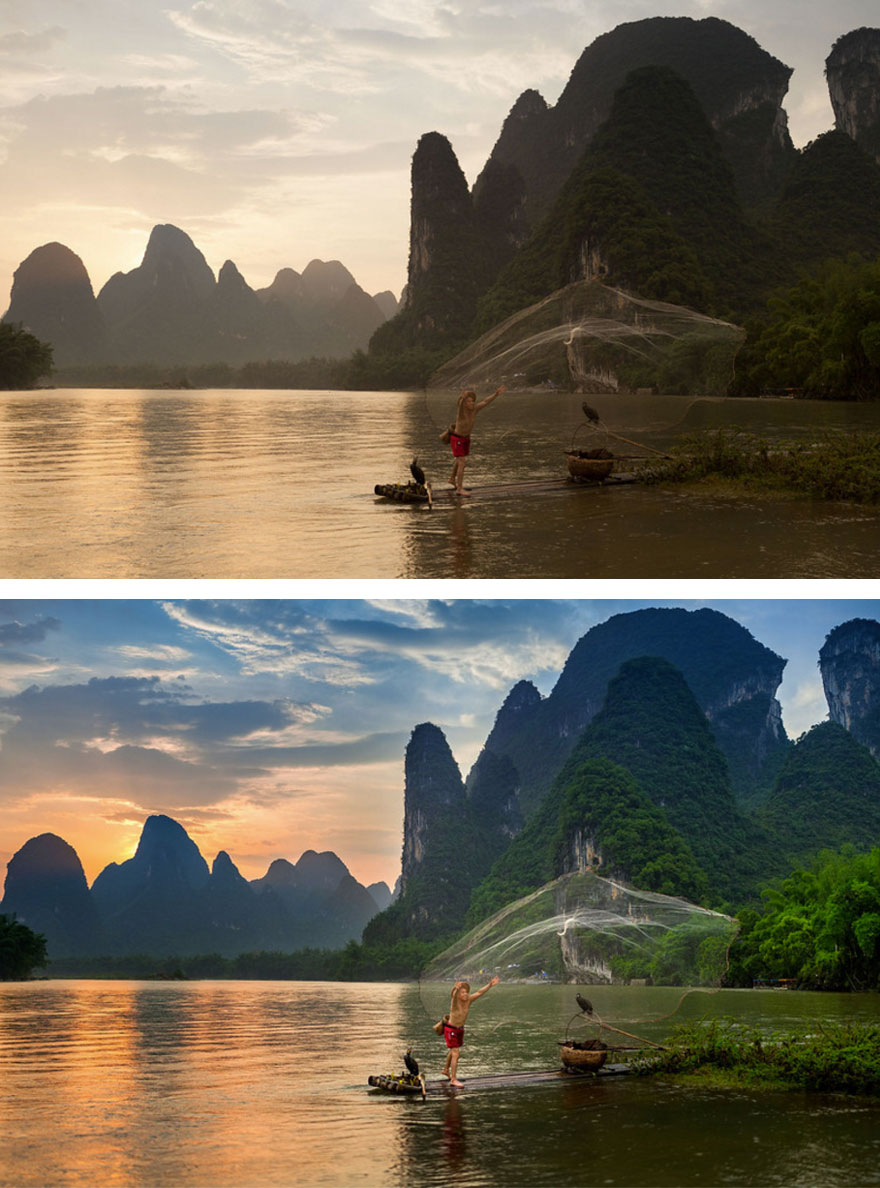 how-photographers-photoshop-their-images-landscape-photography-peter-stewart-7-57037e5e061c3_880.jpg