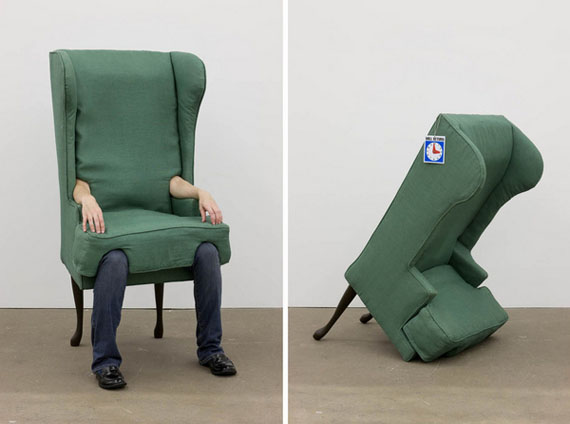 human-wearable-chair.jpg