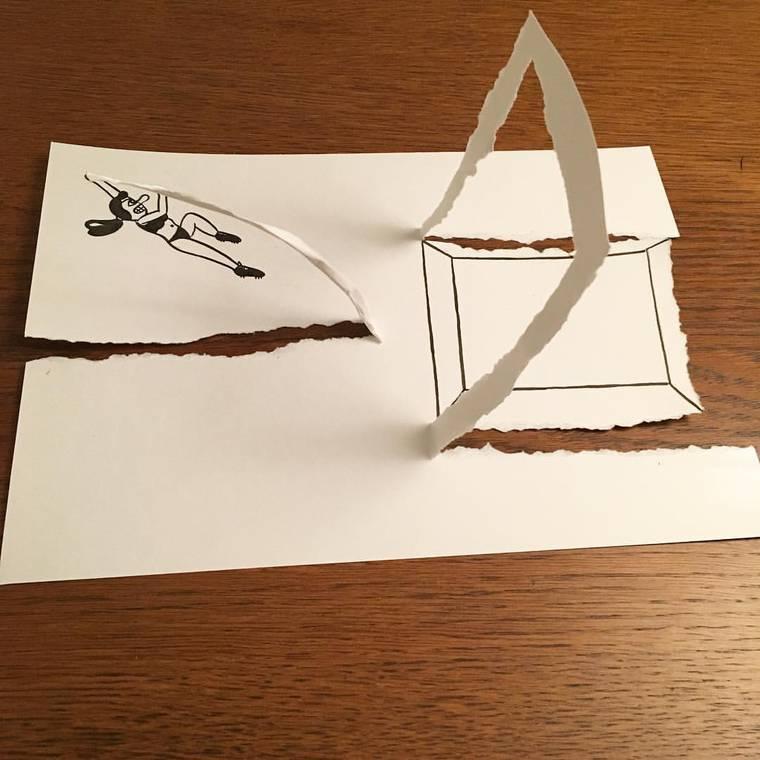 huskmitnavn-3d-paper-14.jpg