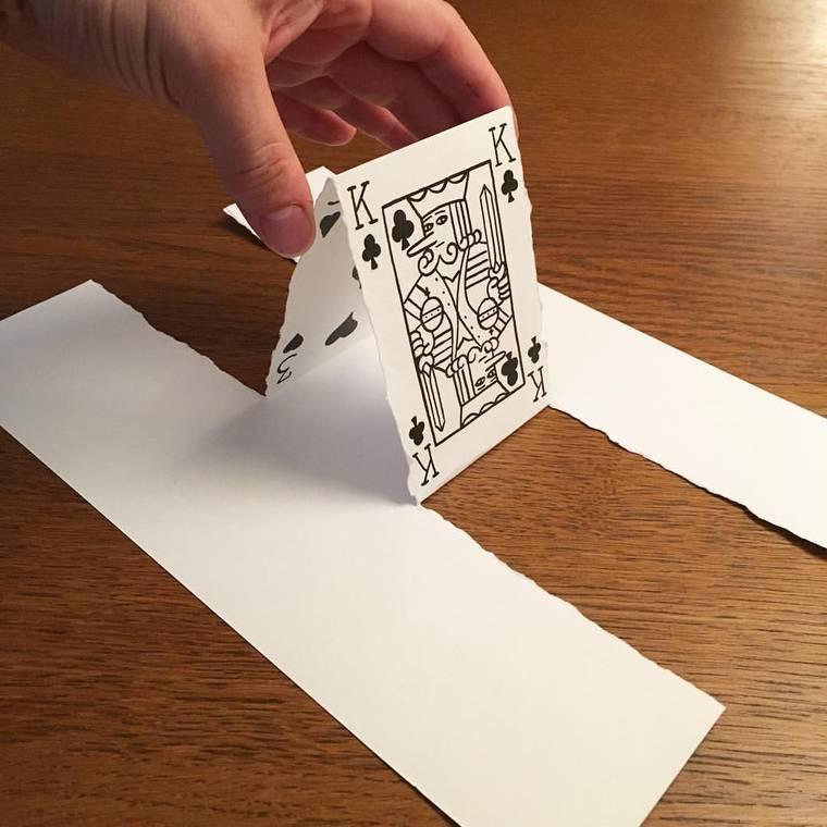 huskmitnavn-3d-paper-9.jpg