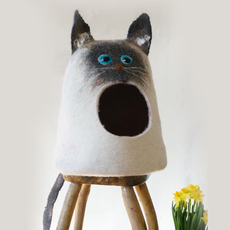 i-make-cat-beds-out-of-felt-4_880.jpg