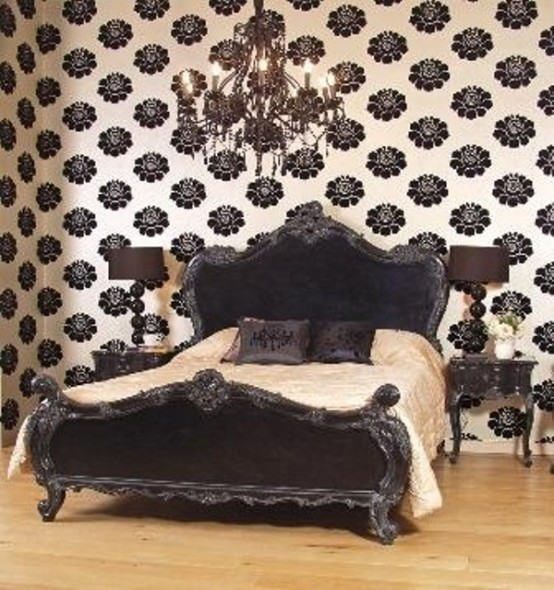 impressive-gothic-bedroom-designs-8-554x590.jpg
