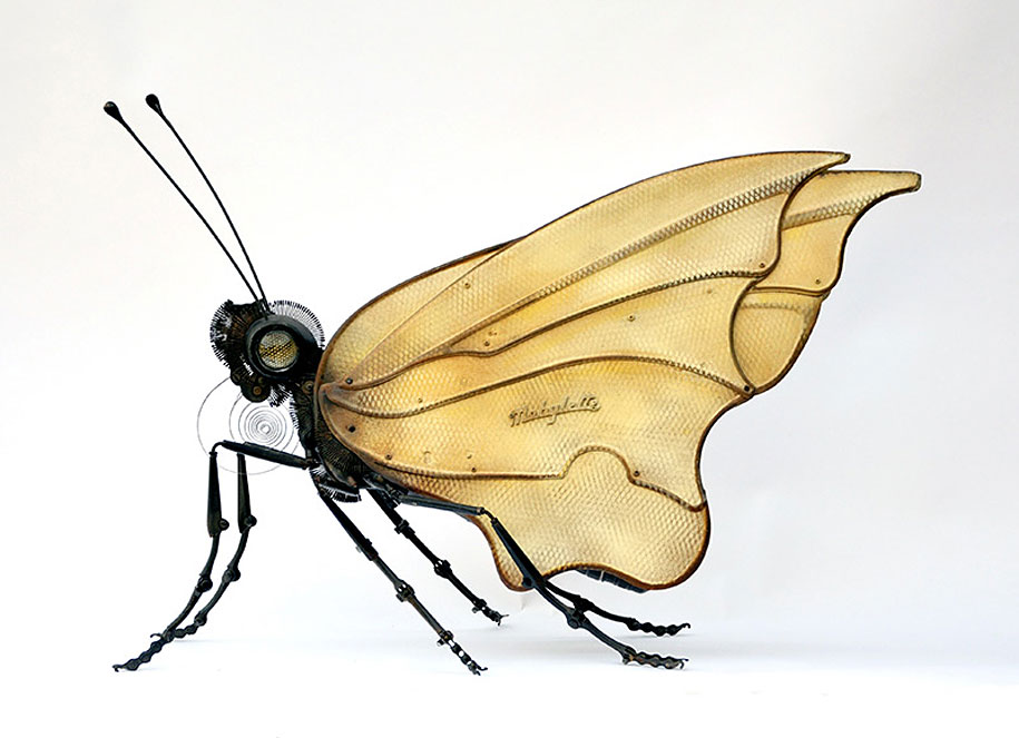 insect-sculptures-edouard-martinet-1.jpg