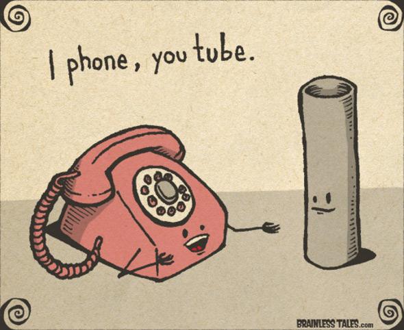 iphone-youtube.jpg