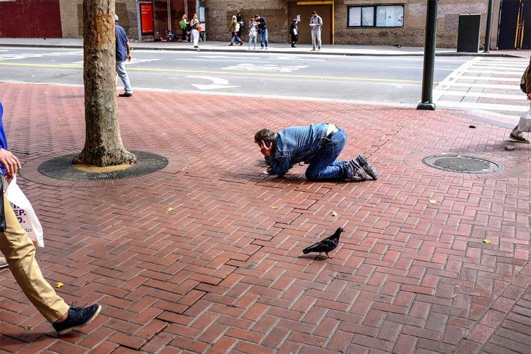 jack-simon-street-photography-2.jpg