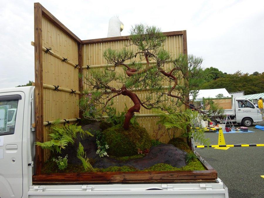 japan-kei-truck-garden-contest-5.jpg