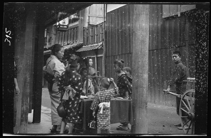 japan1908arnoldgenthe11.jpg