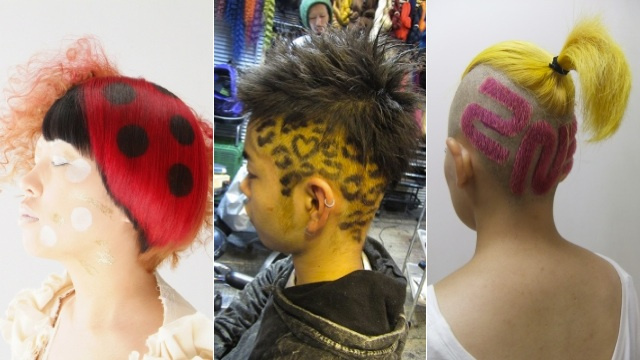 japanesehairtrends3.jpeg