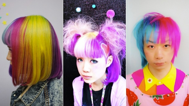 japanesehairtrends4.jpeg