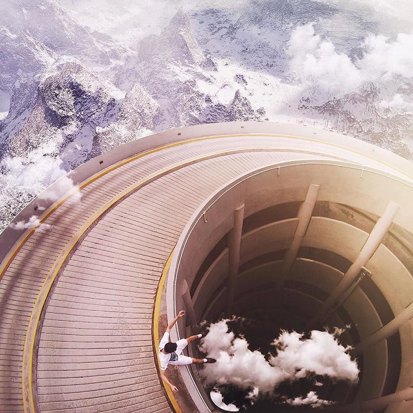 jati-putra-digital-manipulations-landscapes-designboom-02.jpg