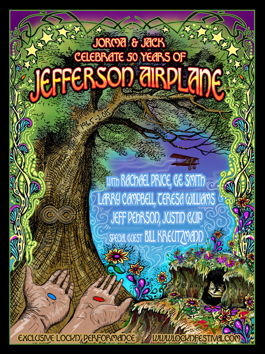jefferson-airplane-lockn.jpg