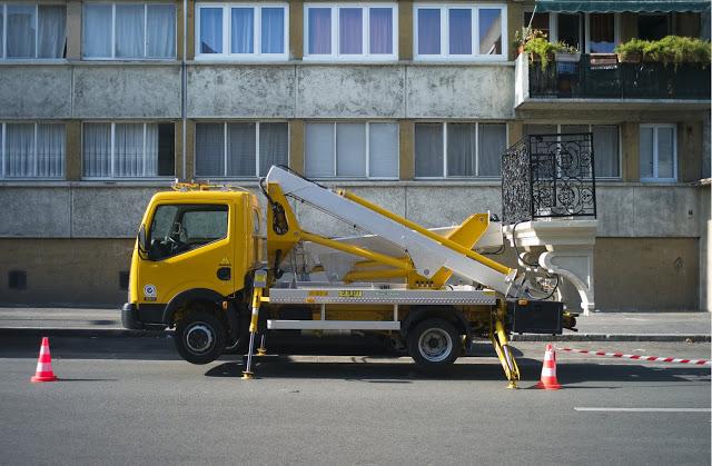 jpg_camion-8fb9a.jpg