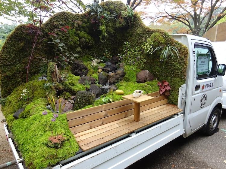 kei-truck-garden-contest-1.jpg