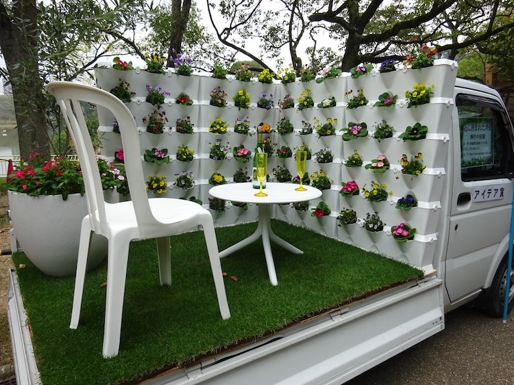 kei-truck-garden-contest-12.jpg
