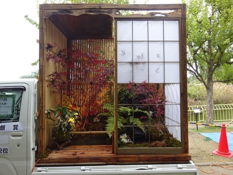 kei-truck-garden-contest-2.jpg