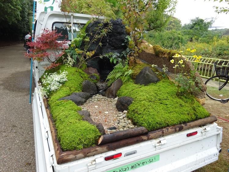 kei-truck-garden-contest-3.jpg