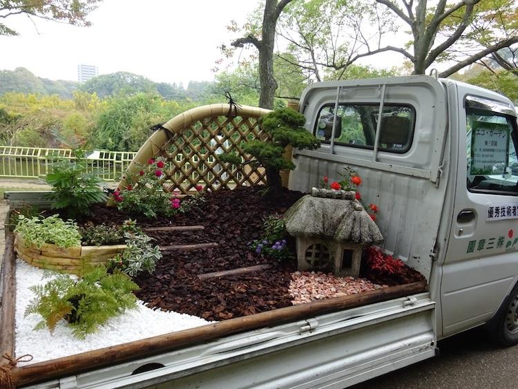 kei-truck-garden-contest-5.jpg