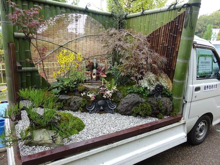 kei-truck-garden-contest-7.jpg