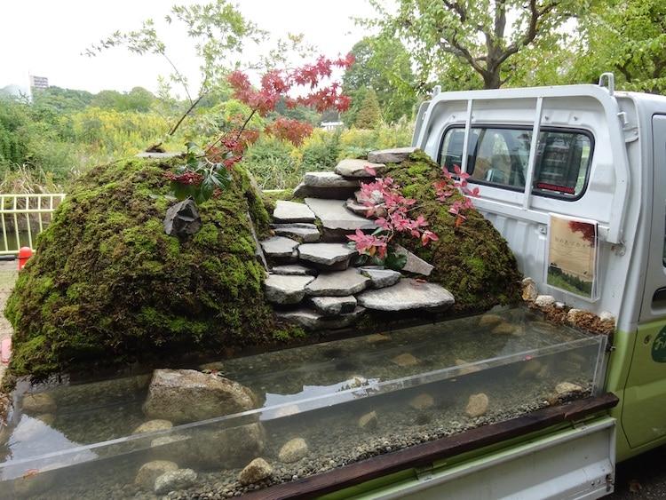 kei-truck-garden-contest-9.jpg