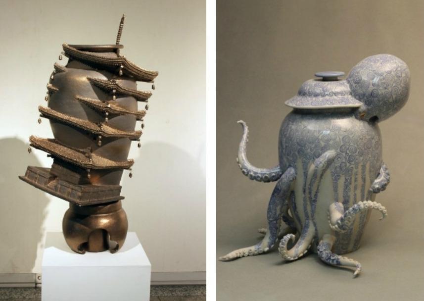 keiko-masumoto-ceramics-1.jpg