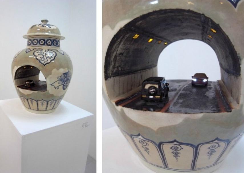 keiko-masumoto-ceramics-3.jpg
